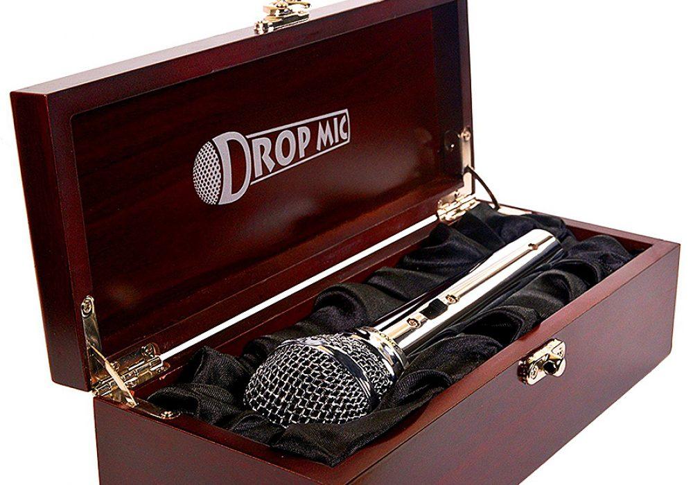 beltbox-executive-drop-mic-heavy-cloth-lined-wood-box