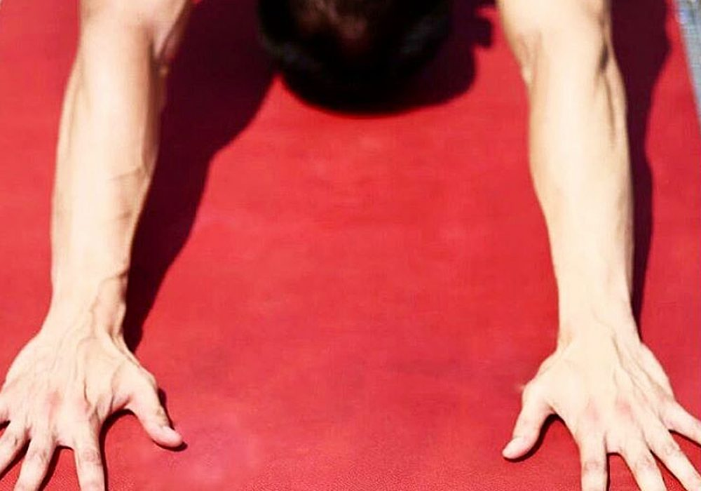 baller-yoga-football-leather-yoga-mat-genuine-grip