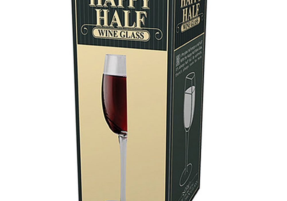 barbuzzo-happy-half-wine-glass-glassware