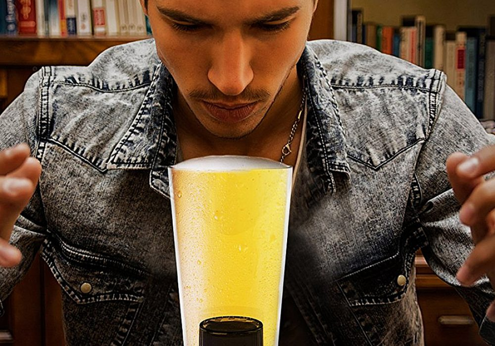 barbuzzo-mystic-pint-beer-glass