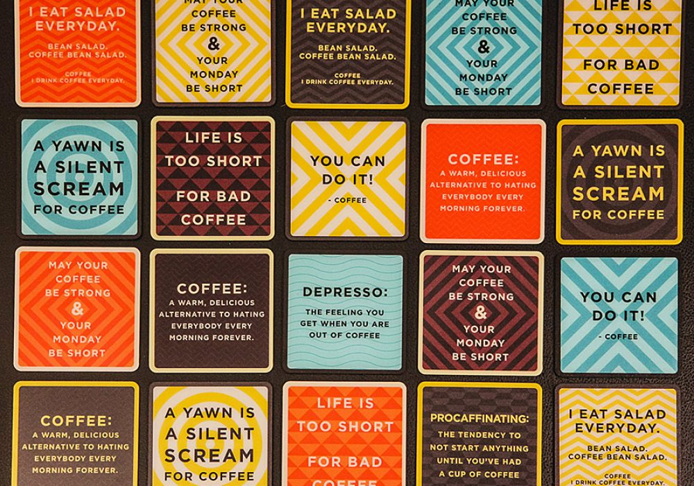 beyond-acrylic-coffee-quotes-coffee-coasters-collectibles