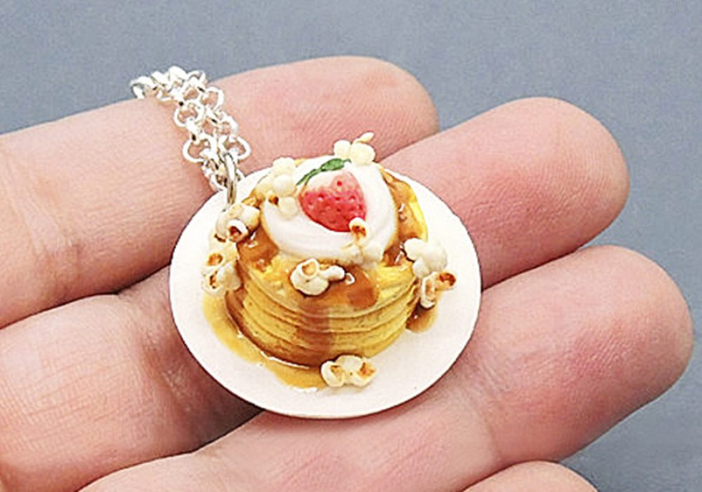 bon-appet-eats-together-breakfast-necklace-woman-jewelry
