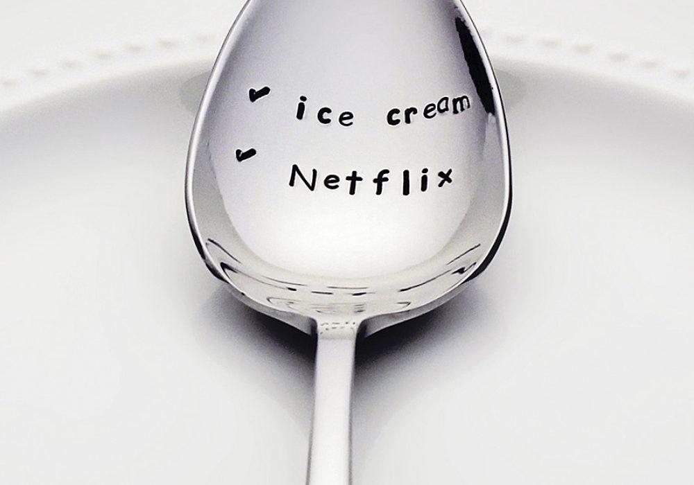 bon-vivant-design-house-ice-cream-netflix-stamped-spoon-tableware-item