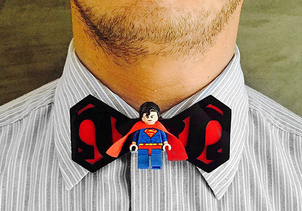 bow-blocks-superman-bow-tie-made-to-order