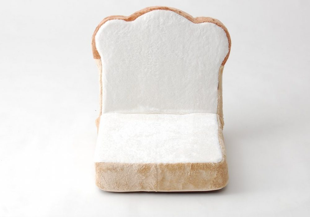 Bread Chair Buy Unique Gift for Her