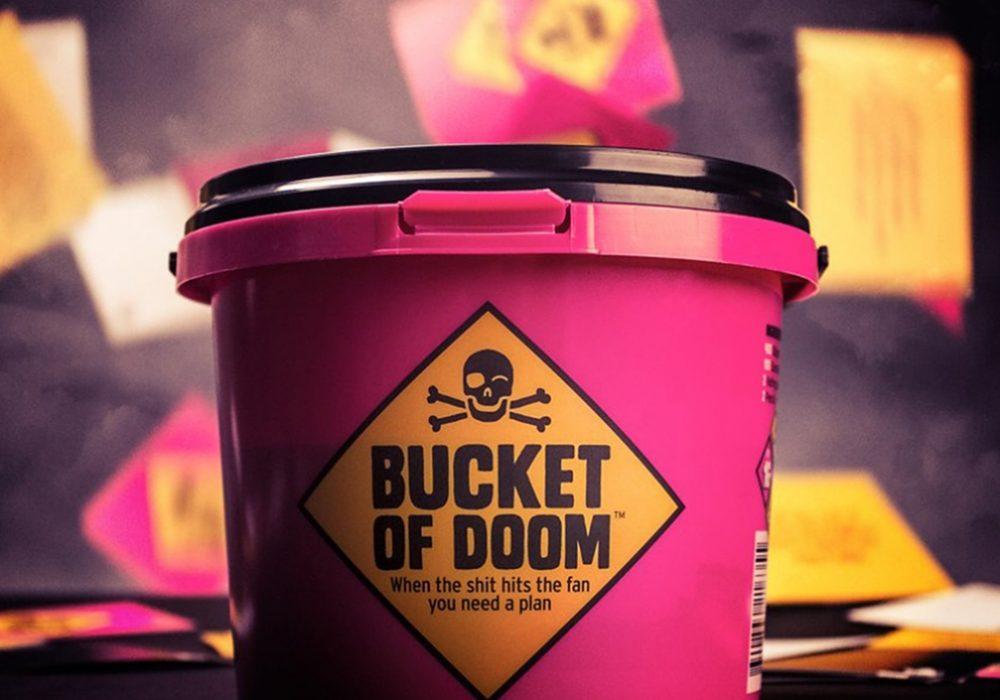 Bucket-of-Doom-Fun-Party-Game-to-Buy