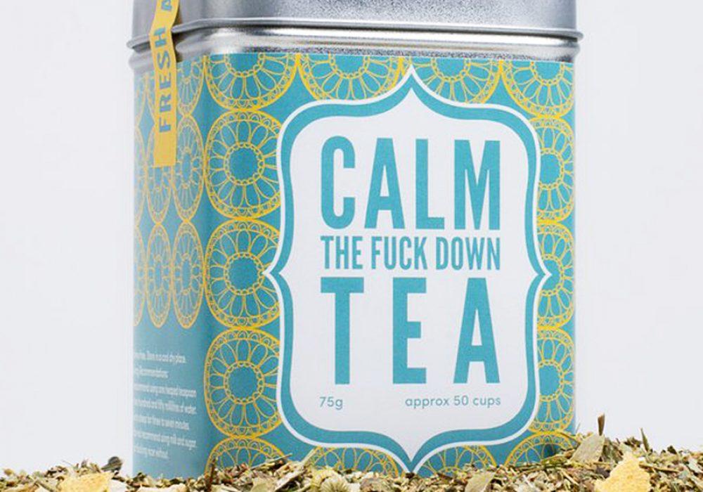 calm-the-fck-down-tea-fresh-herbal