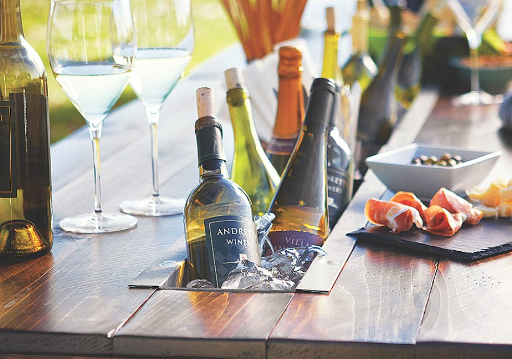 carneros-picnic-table-furnitures