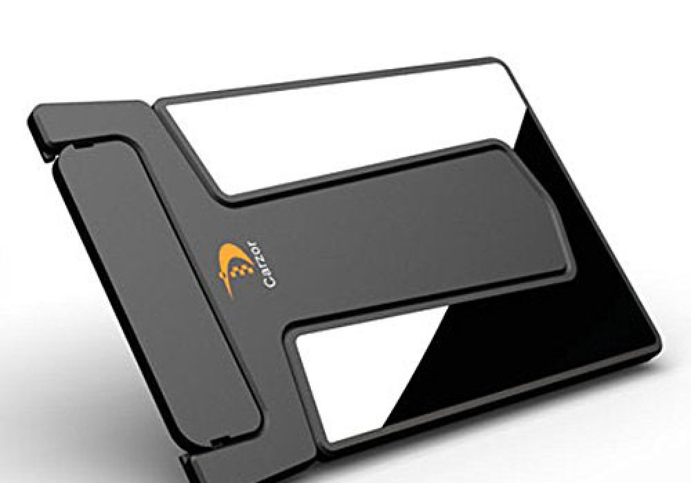 Carzor Credit Card Shaver Interesting Product