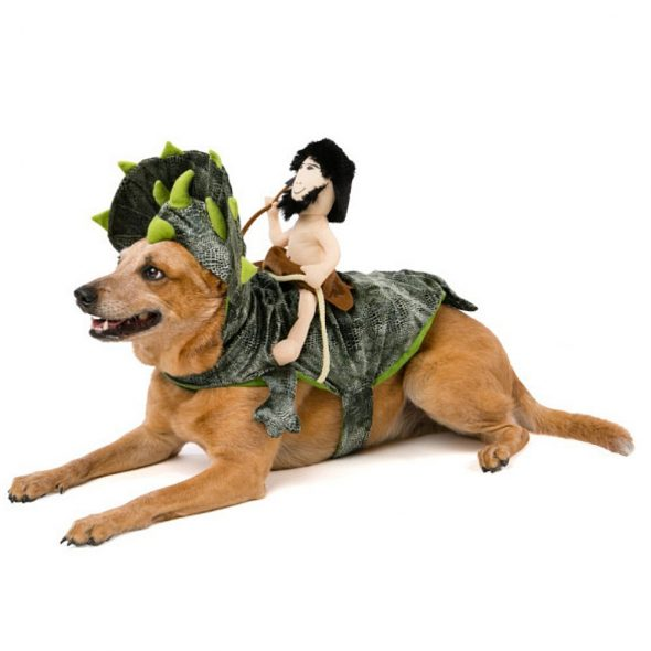 Cave-Man-Rider-Dog-Costume.jpg