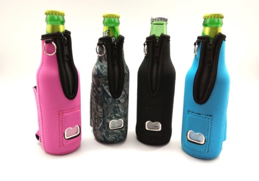 Chuggie-bottle-4-pack