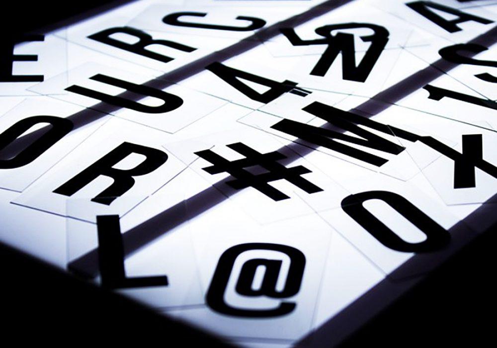 cinema-light-box-signage