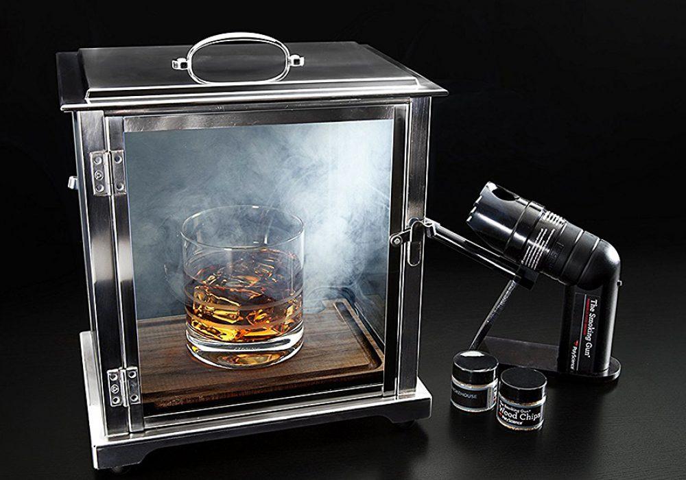 crafthouse-by-fortessa-smoking-box-with-smoke-gun-metal-top