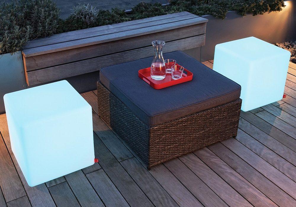 CreaRe Design Clips I Hanging Lamp House Warming Gift Idea