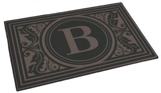 Custom-Initial-Monogram-Door-Mat.jpg