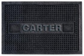 Custom-Logo-Door-Mat-Black-Carter.jpg