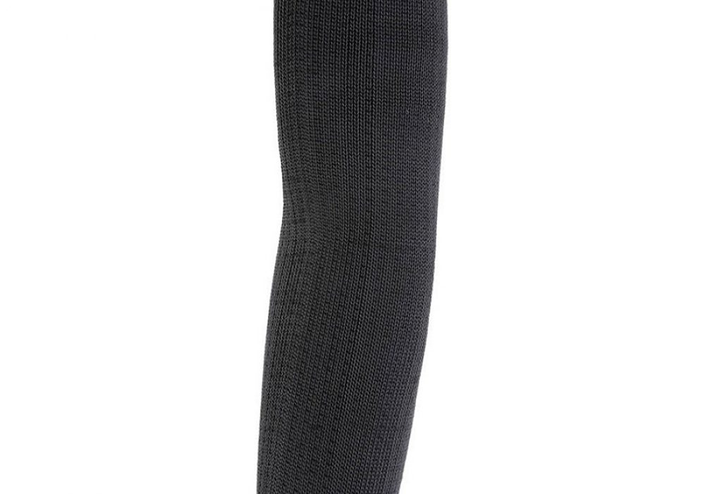 Cut Resistant Armband Sleeve