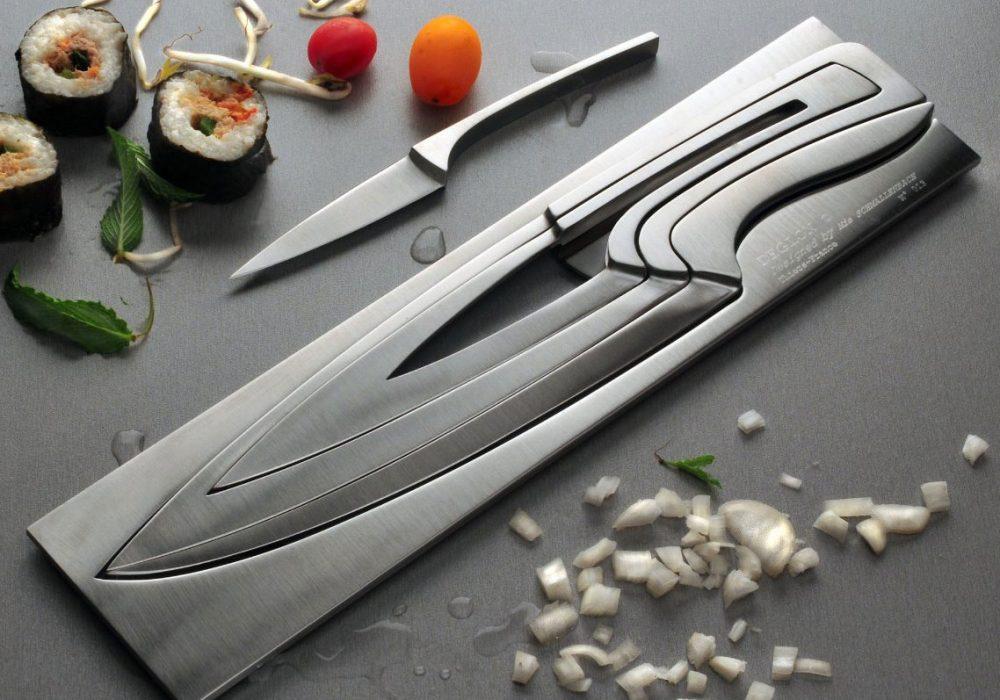 Deglon Meeting Knife Set Buy Stainless Steel