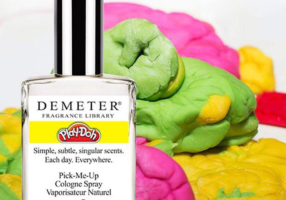 Demeter-Unisex-Play-Doh-Cologne-Gift-Idea-for-Kids