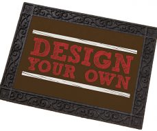 Design-Your-Own-Personalized-Doormat-Brown.jpg
