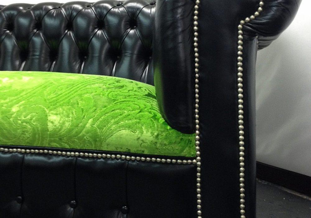 designer-workshop-uk-vintage-chesterfield-sofa-classic-sofas