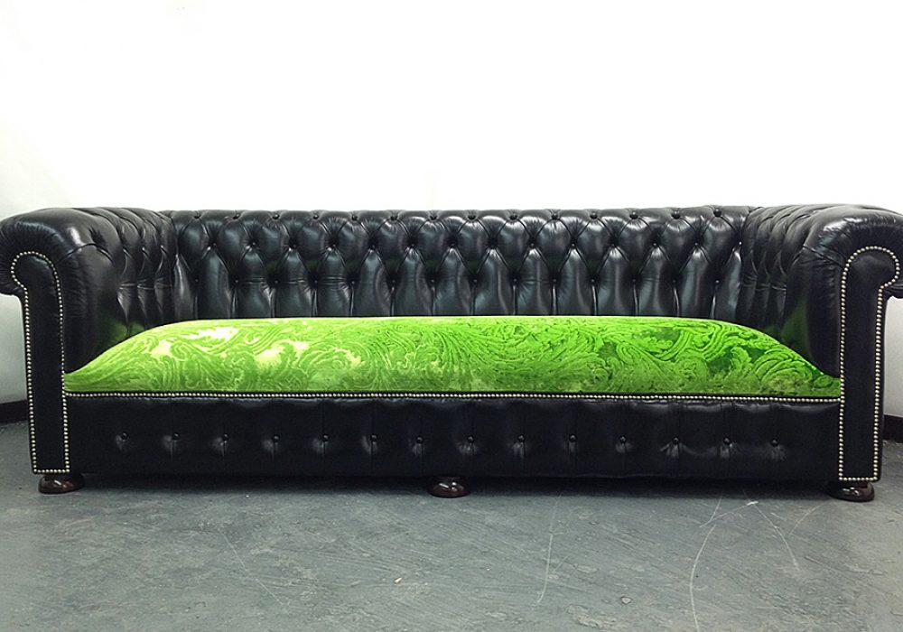 designer-workshop-uk-vintage-chesterfield-sofa-couch