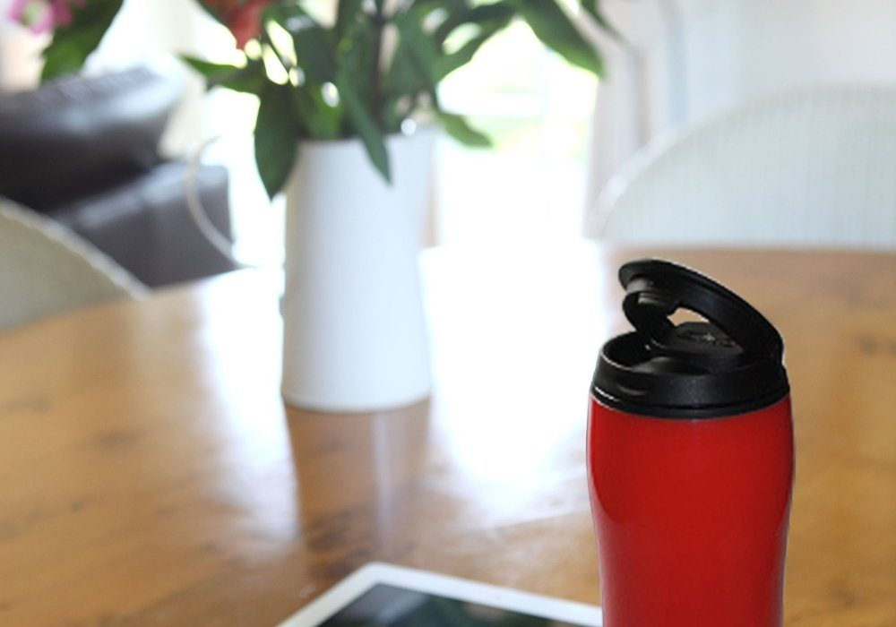 Dexam Mighty Mug Gift Idea for Officemates