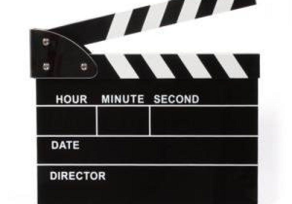 Directors Edition Digital Alarm Clock Cute Novelty Item to Buy
