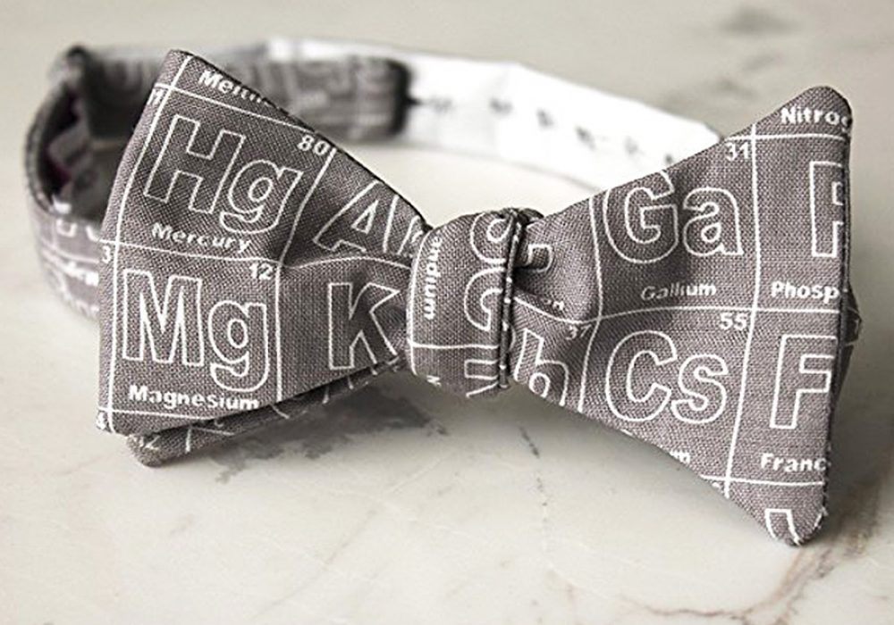divine-domestication-periodic-table-of-elements-bow-tie-clip-on