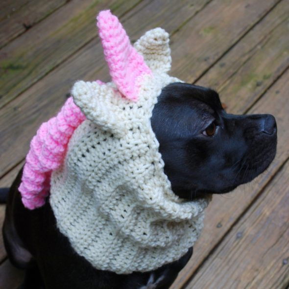 Dog-Snood-Pink-Unicorn-Costume.jpg