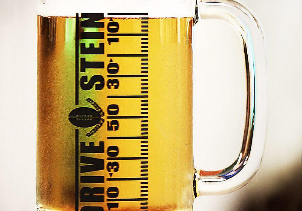 drive-stein-football-drinking-game-mug-beer-mug
