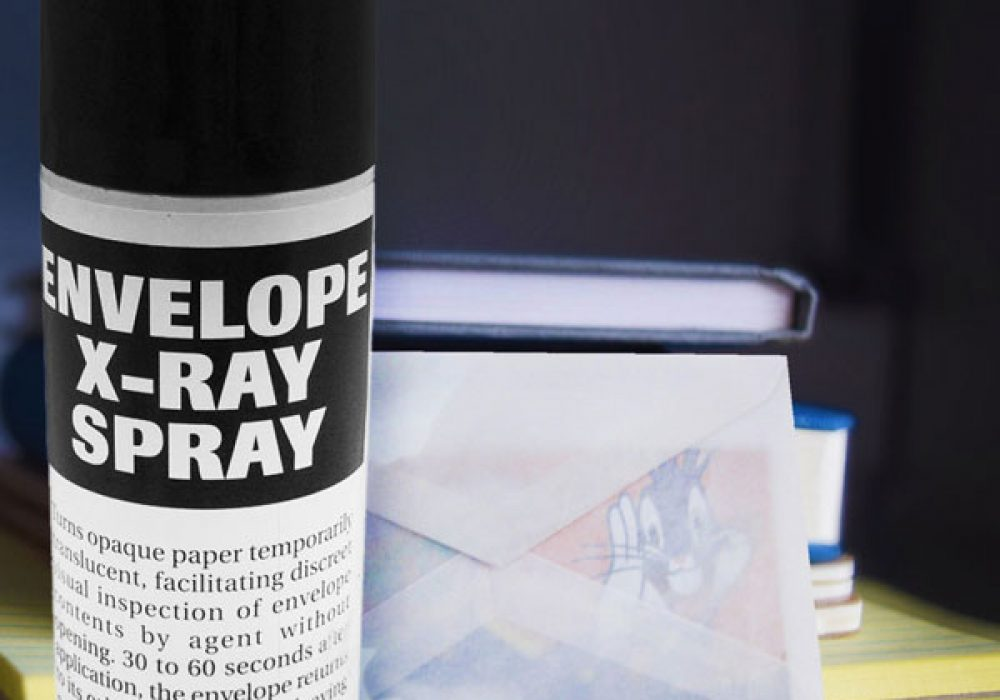 Envelope-X-Ray-Spray-See-Through-Paper-Envelopes-Documents-Buy-Spy-Supply