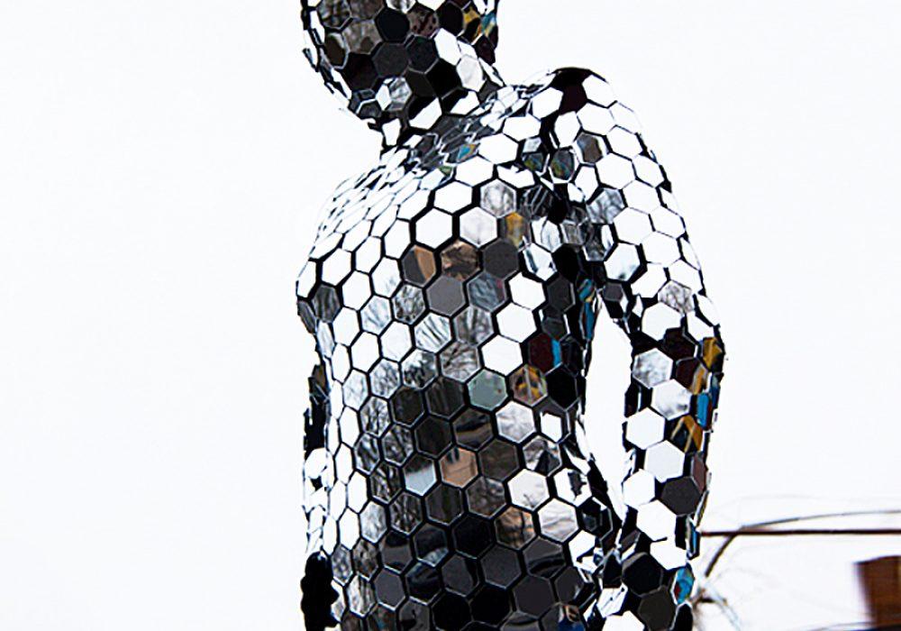 etere-shop-disco-ball-flexible-mirror-costume-costumes