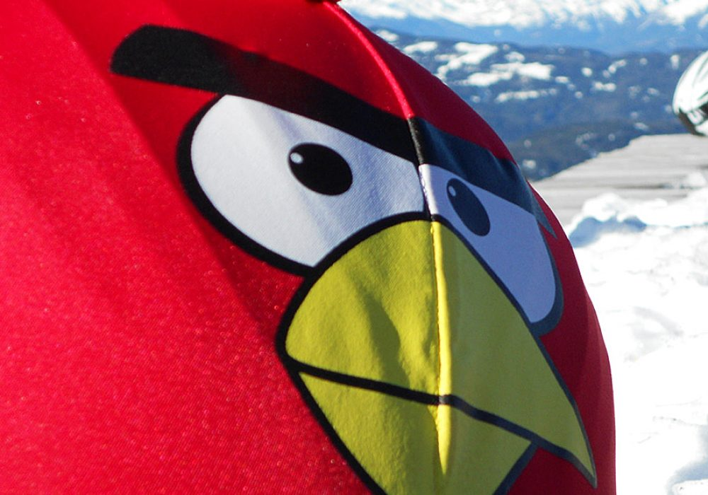 evercover-angry-birds-red-helmet-cover-universize-size
