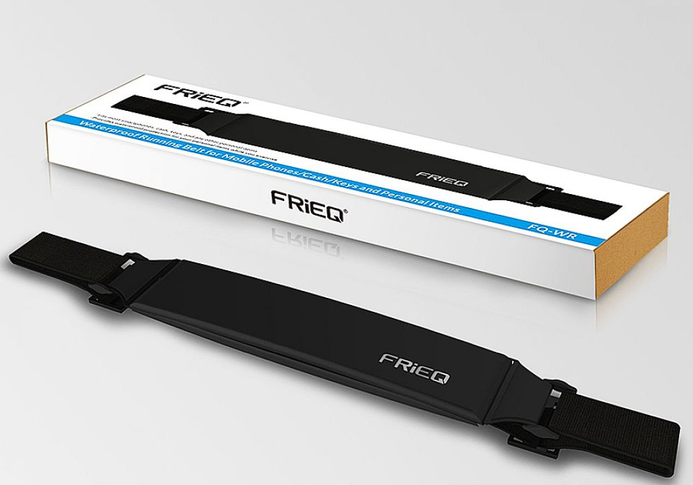 frieq-lightweight-durable-waterproof-bag-running-belt