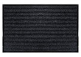 Fasmov-Indoor-Outdoor-Entrance-Rug-Floor-Mats-Shoe-Scraper-Doormat.jpg