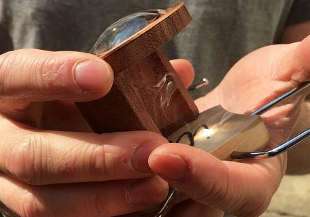febo-solar-engraver-magnify