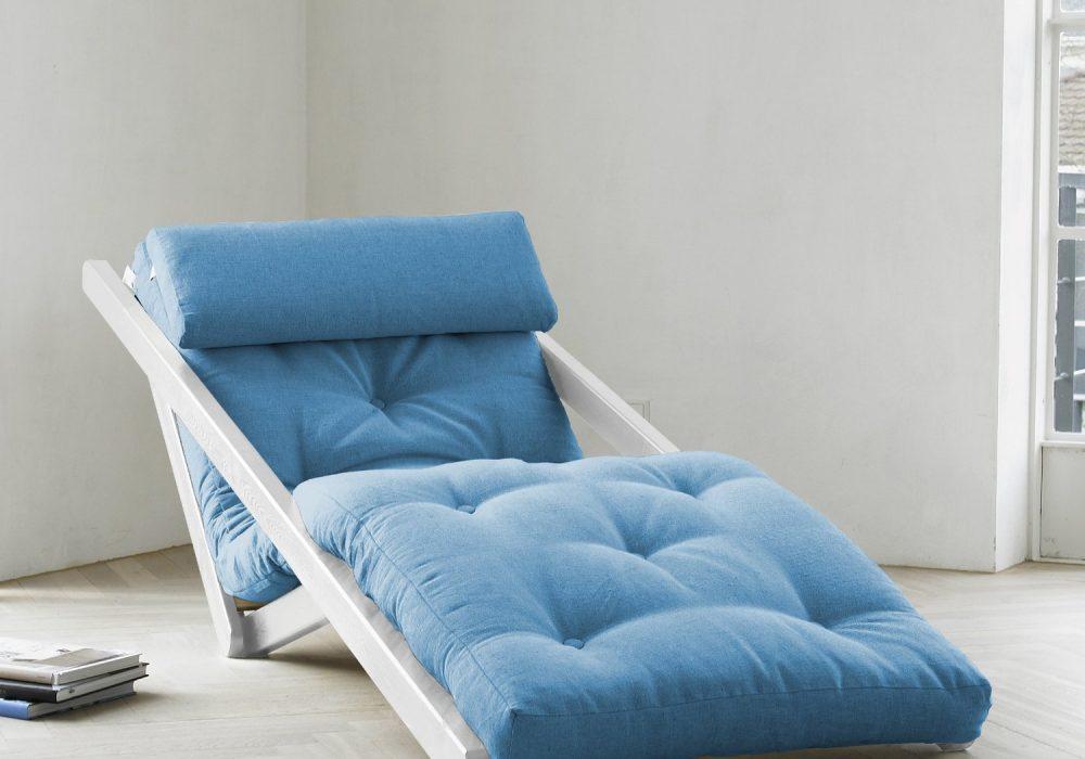 Figo Futon by Fresh Futon Recliner Chair Cool Design