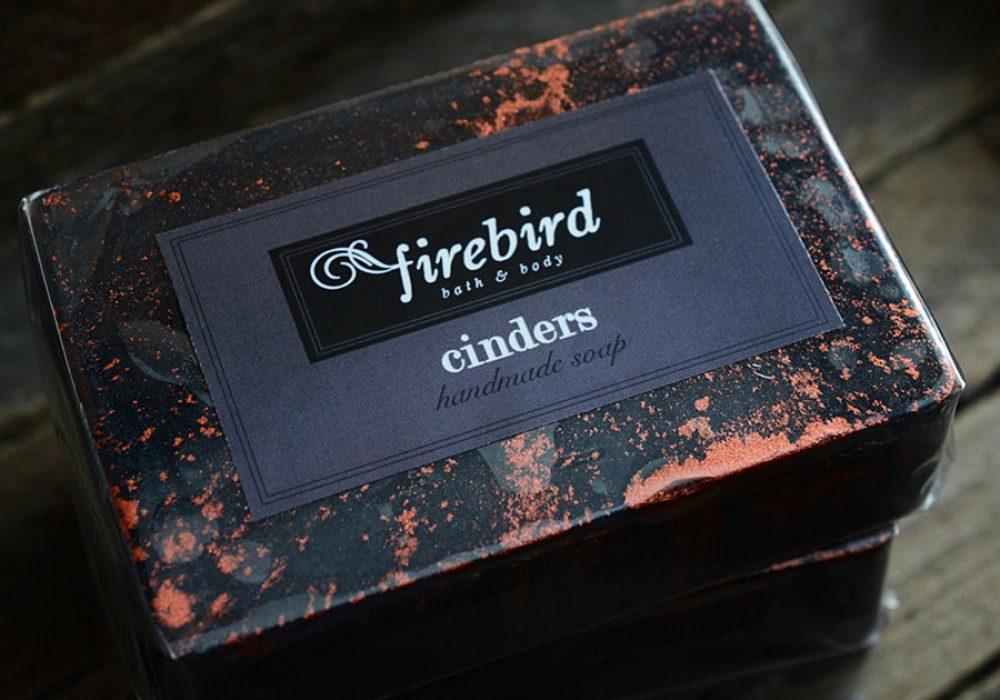 firebird-bath-body-cinders-soap-handmade-soap