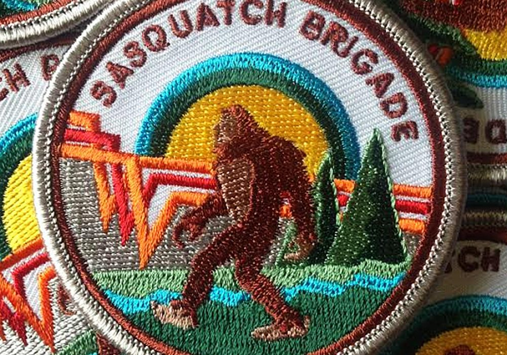 for-the-win-inc-ufo-bigfoot-and-nessy-patches-emroided