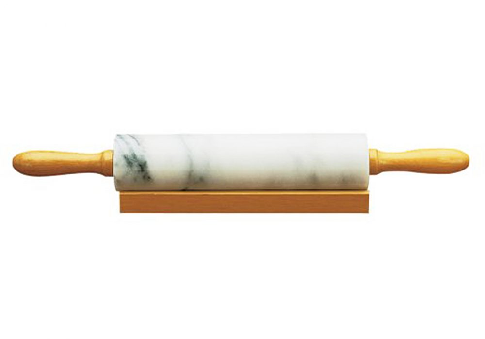 fox-run-marble-rolling-pin-made-of-high-quality-white-marble