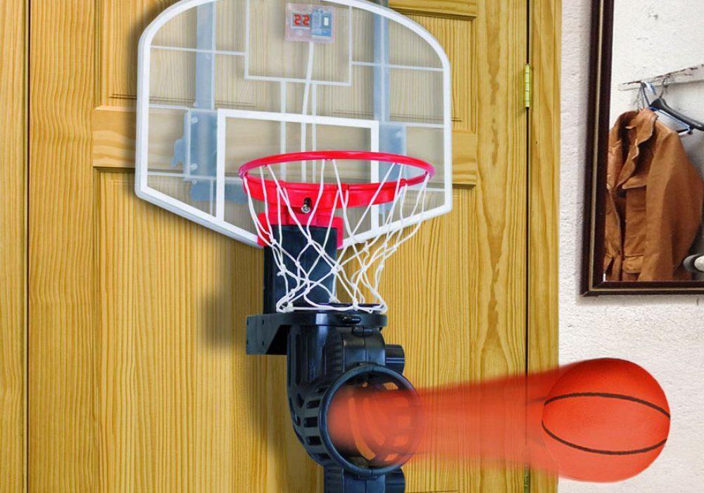 Franklin-Shoot-Again-Basketball-Unique-Indoor-Bedroom-Sports