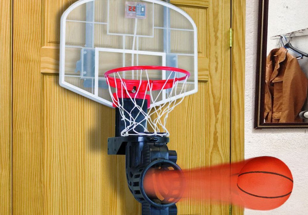 Franklin-Shoot-Again-Basketball-Unique-Indoor-Bedroom-Sports