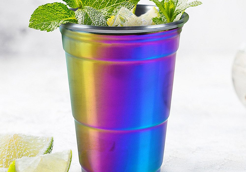 fred-friends-rainbow-party-cup-beverage-container