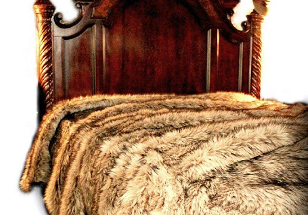 fur-accents-plush-luxury-faux-fur-bedding-throw-blanket