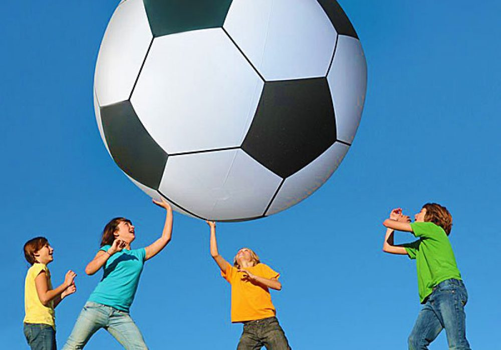 Giant-Inflatable-Soccer-Ball-Fun-Outdoor-Activity-to-Do