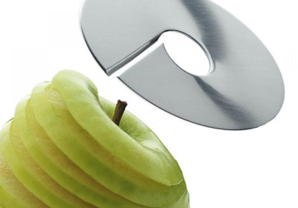 Giro Apple Slicer by Mono Kitchenware Gift Idea