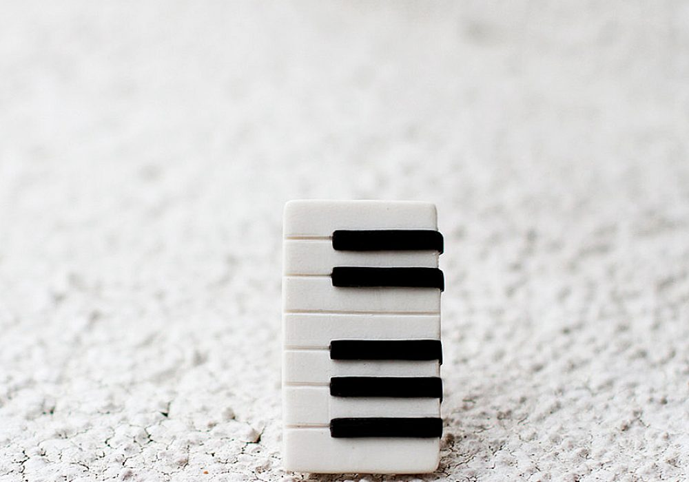 gitas-jewelry-piano-ring-polymer-clay