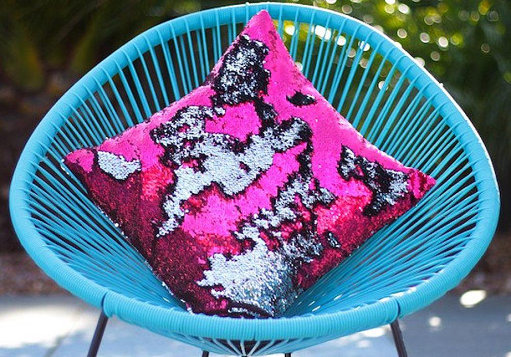 glitz-pillows-reversible-sequin-pillow-home-decor