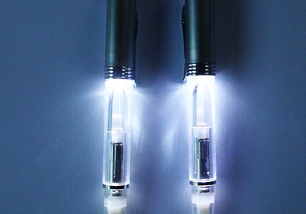 Glovion-LED-Pen-Light-Light-Up-Pens-Cheap-Giveaway-Gift-Idea